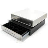 Manual Cash Drawer M-913